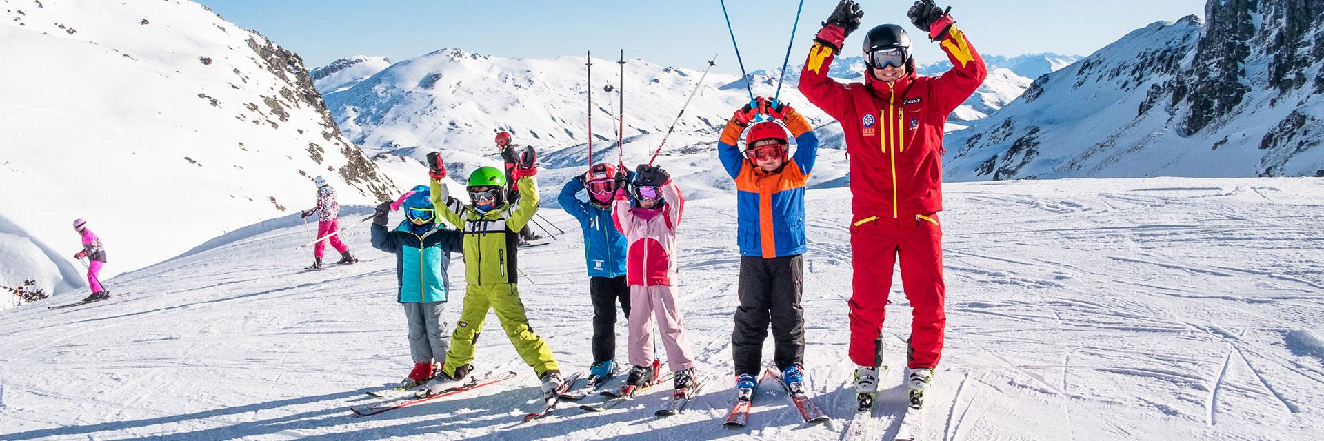 SnowboardEscuelaSanIsidroPortNoticias